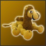 Joe The Camel